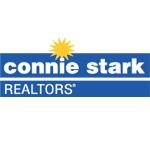 Homes offered by Connie Stark Realtors