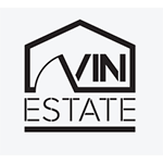VINestate Profile on LeadingRE.com