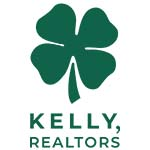 Homes offered by Kelly, Realtors
