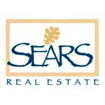 Homes offered by Sears Real Estate