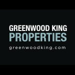 Homes offered by Greenwood King Properties