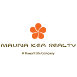 Mauna Kea Realty a Hawaii Life Company Profile on LeadingRE.com