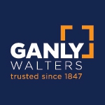 Homes offered by Ganly Walters