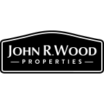 Homes offered by John R. Wood Properties
