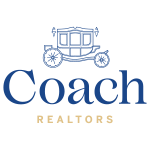 Homes offered by Coach Real Estate Associates, Inc.