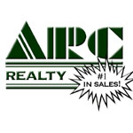 ARC REALTY #1 IN SALES - New York
