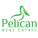 Homes offered by Pelican Real Estate & Development Co., Inc.