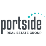 Homes offered by Portside Real Estate Group
