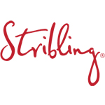 Stribling & Associates, Ltd. - , New York