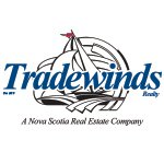 Homes offered by Tradewinds Realty