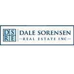 Dale Sorensen Real Estate Profile on LeadingRE.com