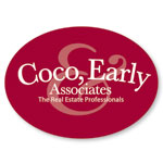 Homes offered by Coco, Early & Associates