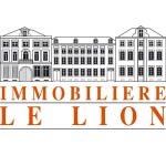 Homes offered by Immobiliere Le Lion