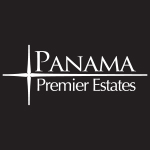Homes offered by Panama Premier Estates, Corp