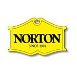 Homes offered by The Norton Agency