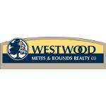 Homes offered by Westwood Metes & Bounds Realty, Ltd.