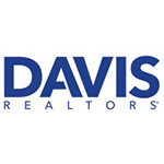 Homes offered by Davis Realtors