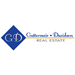 Homes offered by Gattermeir Davidson Real Estate Company