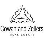 Homes offered by Cowan & Zellers Real Estate