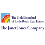 The Janet Jones Company REALTORS - Arkansas