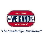 J.P. Weigand & Sons - , Kansas
