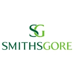 Homes offered by Smiths Gore Limited