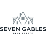 Seven Gables Real Estate - California