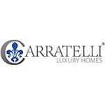 Carratelli Real Estate - Italy