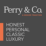Homes offered by Perry & Co.