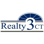Homes offered by Realty 3, Inc.