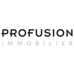 Homes offered by Profusion Realty Inc.