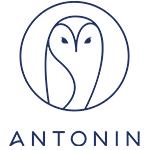 ANTONIN - France