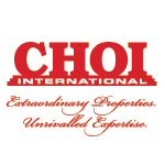 Homes offered by Choi International