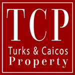 Homes offered by Turks & Caicos Property