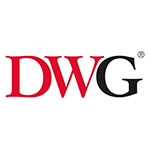 DWG Dennis Wee Realty Profile on LeadingRE.com