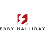 Homes offered by Ebby Halliday Realtors