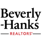 Homes offered by Beverly-Hanks & Associates