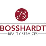 Homes offered by Bosshardt Realty Services