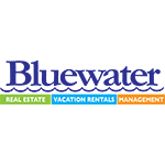 Bluewater Real Estate - North Carolina
