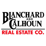 Blanchard & Calhoun Real Estate - South Carolina