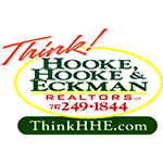 Homes offered by Hooke, Hooke & Eckman