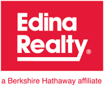 Homes offered by Edina Realty Home Services