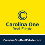 Homes offered by Carolina One Real Estate