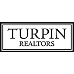 Homes offered by Turpin Real Estate, Inc.