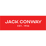 Homes offered by Jack Conway & Company