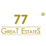 77 Great Estates Profile on LeadingRE.com