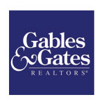 Homes offered by Gables & Gates, REALTORS