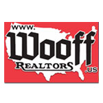 Homes offered by Wooff, Inc.