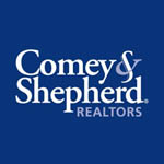 Homes offered by Comey & Shepherd REALTORS