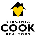 Homes offered by Virginia Cook, Realtors